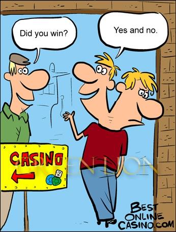 das ist casino promo code