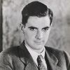 Howard Robard Hughes