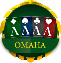 Poker terminology wiki
