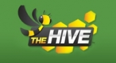 Starlive (Hive, Planetwin365) Hands Converter