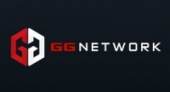GG Network Hands Converter