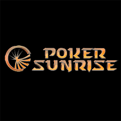 PokerSunrise