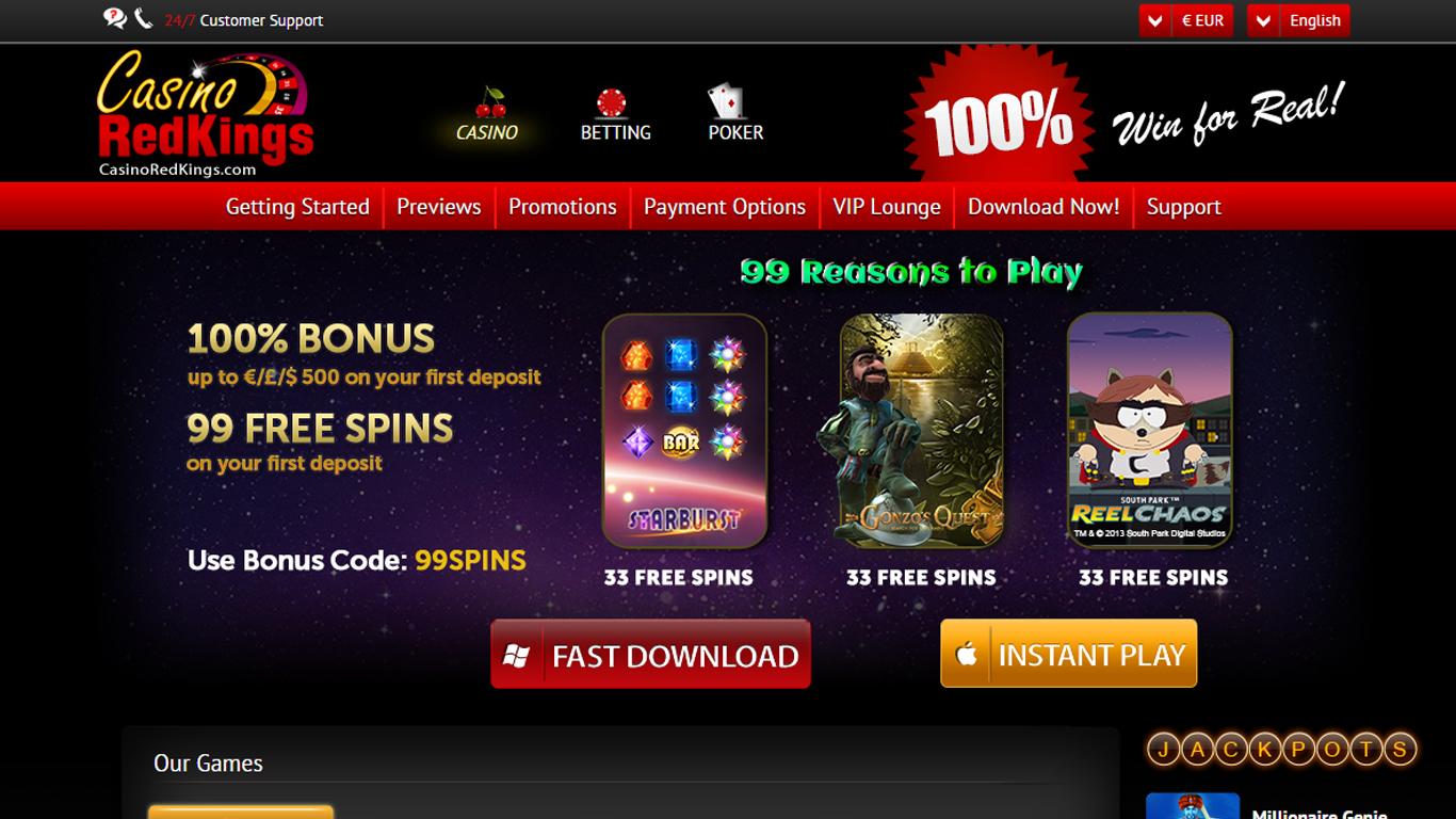 Mobile casino free play no deposit