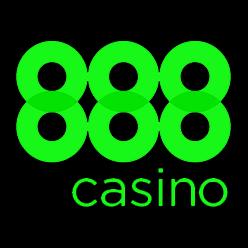 casino 888 wiki
