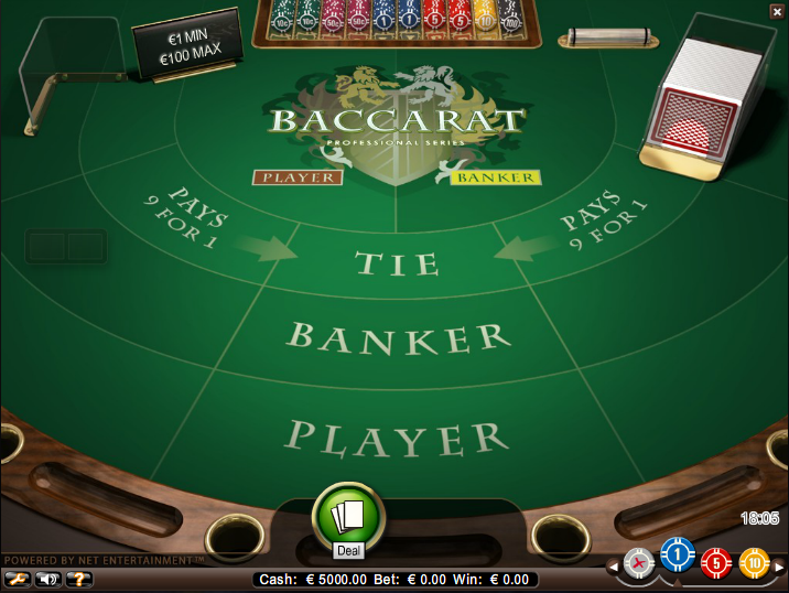Download slot machine lil debbie