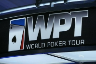 The crime on WPT was solved in a year
