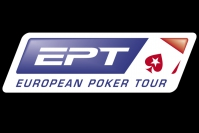 The crime in EPT Berlin was remembered by the majority