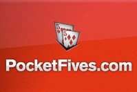 The eight-digit prize in online poker