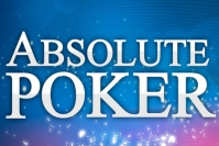 Infamous Absolute Poker