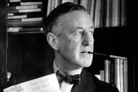Casino became a source of inspiration for Ian Fleming