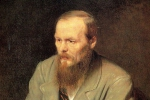 Gambler Dostoevsky was well-known in European casinos