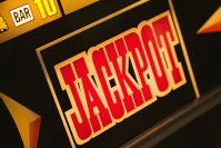 Progressive Jackpot is a dream of any gambler