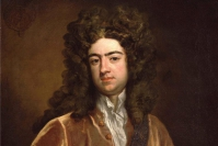 Charles II – the father of world gambling industry