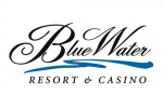 American Bluewater Casino became the victim of its own security guard